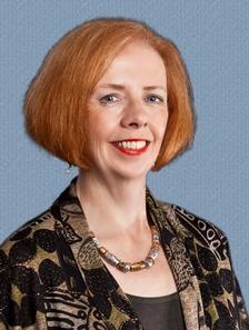 Anne Marie Casey